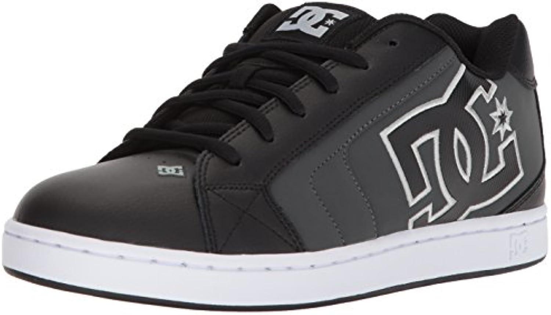 messieurs chaussures et mesdames dc chaussures chaussures messieurs hommes dentelle aspect élégant net de ma tériaux de hau te qualité divers types bg15955 874f2c
