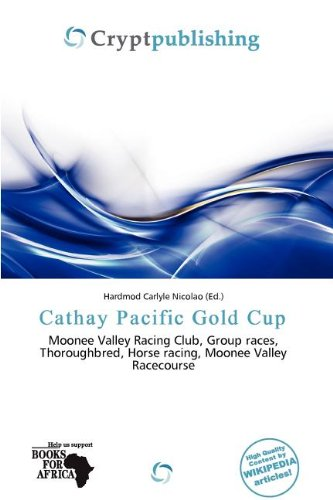 cathay-pacific-gold-cup