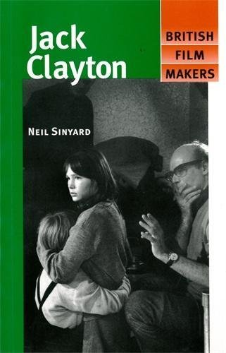 jack-clayton-british-film-makers