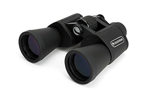celestron-upclose-g2-20x50-porro-bk-7-black-binocular-binoculars
