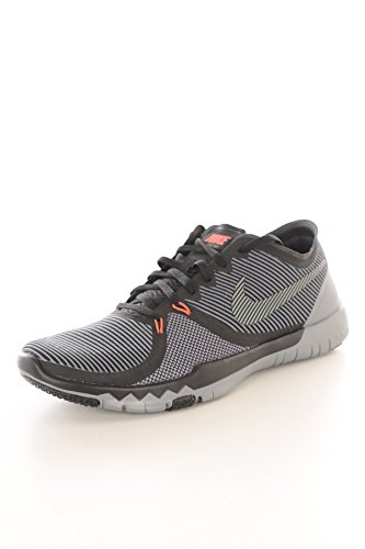 Nike Free Trainer 3.0 V4, Chaussures de Fitness Homme