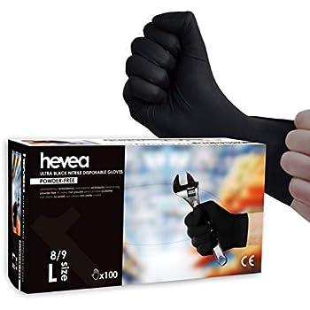 supporto per portabiciclette da montagna rotante a 360 gradi DJI AKASO SJCAM YI Action Camera nero ParaPace Supporto per manubrio bici in alluminio per GoPro Hero 7//6//5s//5//4s//4//3