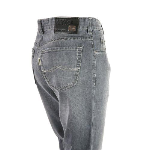 JOKER Jeans Clark grey stone used grey stone used