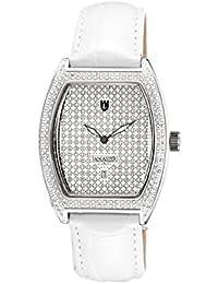 Lancaster Italy - Damen -Armbanduhr OLA0663L/BN