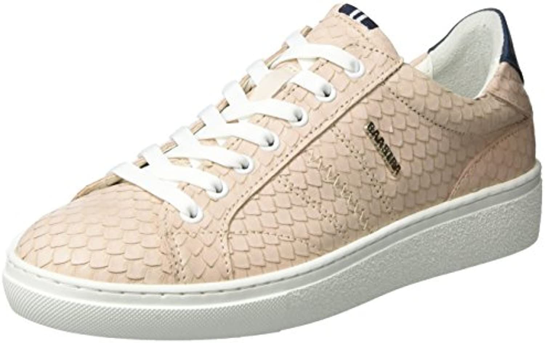 Mr.   Ms. Gaastra Cat SLD W, scarpe scarpe scarpe da ginnastica Donna Prezzo moderato Belle arti La moda dinamica | Scelta Internazionale  754494