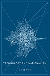 Technology and Nationalism