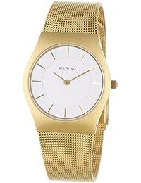 BERING Time Damen-Armbanduhr Slim Classic 11930-334
