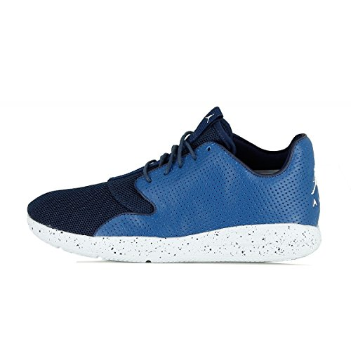 nike-air-jordan-eclipse-mens-trainers-724010-sneakers-shoes-uk-10-us-11-eu-45-french-blue-whie-obsid