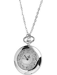 Orologio - - Silver2Love - S2LD00595o