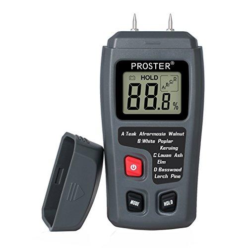 proster-feuchtemessgerat-feuchtigkeits-detektor-lcd-digital-holzfeuchtemessgerat-prufer-fur-feuchtem