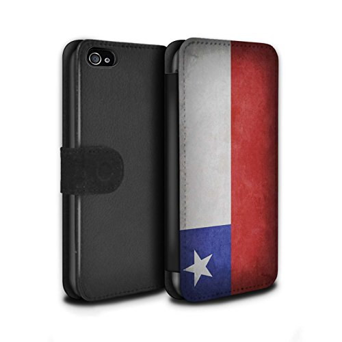 stuff4-coque-etui-housse-cuir-pu-case-cover-pour-apple-iphone-4-4s-chili-chiliean-design-drapeau-col