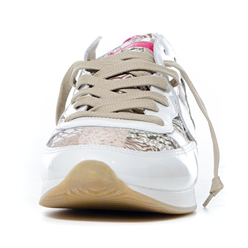 PHILIPPE MODEL SNEAKERS DONNA TRLD AM02