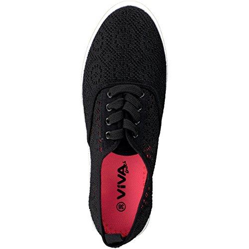Tamanhos Bailarina 36 Casuais Chinelo 41 De Cinza Cores Sapatos Senhoras Vendedor Sapatos Melange Preto Branco Marinho Marca qXw6FnBxO