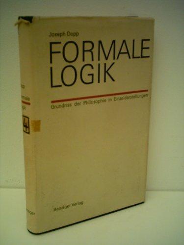 formale-logik