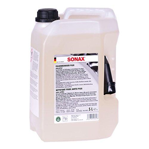 sonax-xtreme-felgenreiniger-plus-saurefrei-5-liter