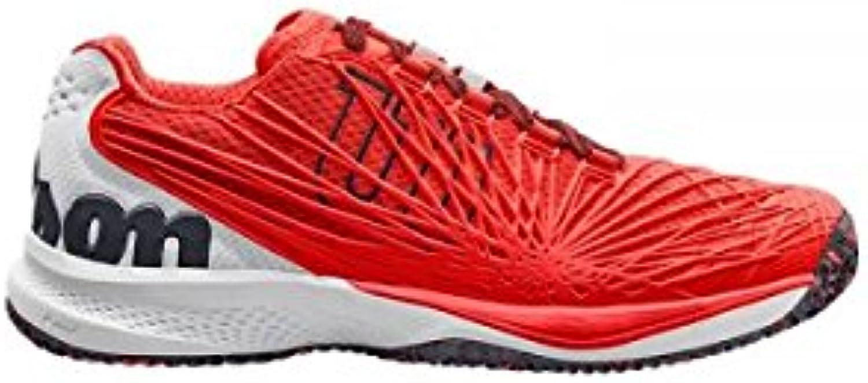 Wilson Kaos 2.0 Fiery WRS324640 Sneaker
