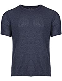 bbb39aaf0c6 Amazon.co.uk: Be Jealous - Tops, T-Shirts & Shirts / Men: Clothing