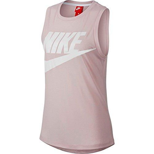 Nike Schuhe Kinder Jungen Air max command (gs) Pure platinum/blk-cl gry-white, Größe Nike:6.5Y (Jungen Blk Sneaker)