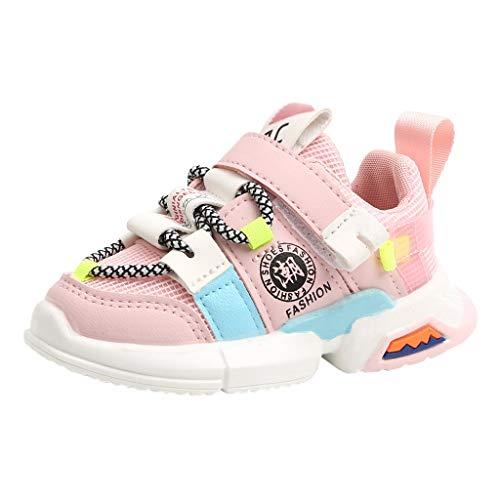 Snakell Kinder Schuhe Jungen Schuhe Mädchen Sneaker Hallenschuhe Kinder Damen Sportschuhe Outdoor Schuhe Jungen Turnschuhe Laufschuhe Schnürer Freizeit Sportschuhe Kinder Sneaker