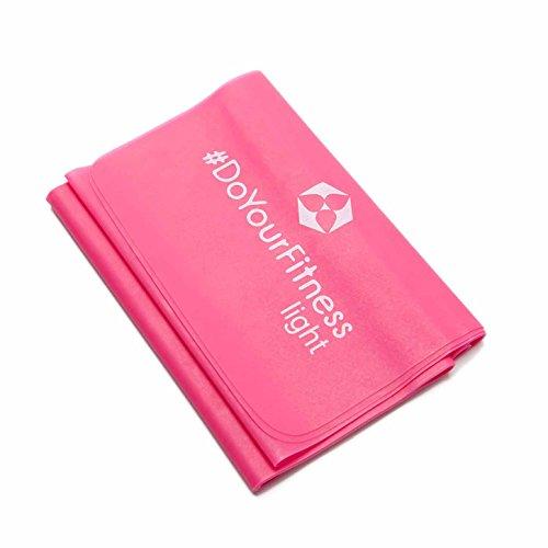 cinta-elastica-para-fitness-amul-en-5-resistencias-desde-120cm-x-15cm-x-035mm-cinta-elastica-para-fi