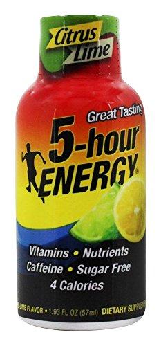 5-hour-energy-energia-tiro-sabor-citricos-cal-2-oz