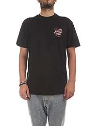 Amazon.fr   Santa Cruz - FILLOW   Vêtements 91d6e0d860f2