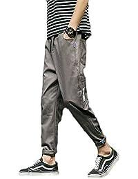 rivenditore di vendita ac465 49e23 Amazon.it: scout pantaloni - Grigio / Pantaloni / Uomo ...