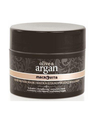 macrovita-olive-argan-natural-cosmetics-hair-repair-mask-olive-oil-argan-oil