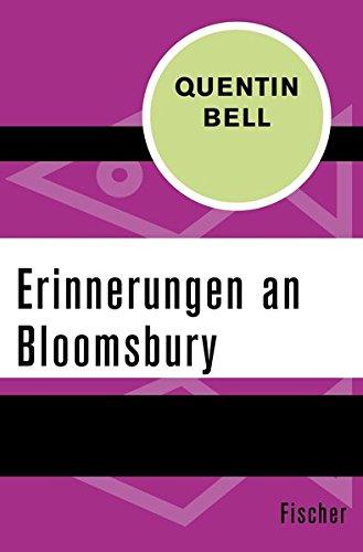 msbury (Biografie Von Vanessa Bell)