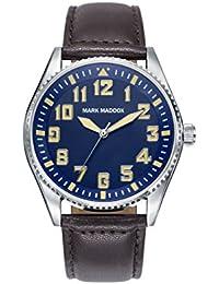 Reloj Mark Maddox para Hombre HC6017-35