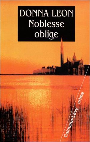 "<a href=""/node/10248"">Noblesse oblige</a>"