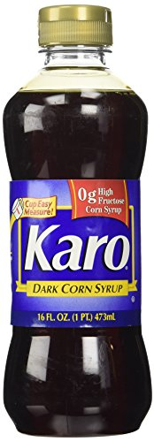 karo-dark-corn-syrup-470ml