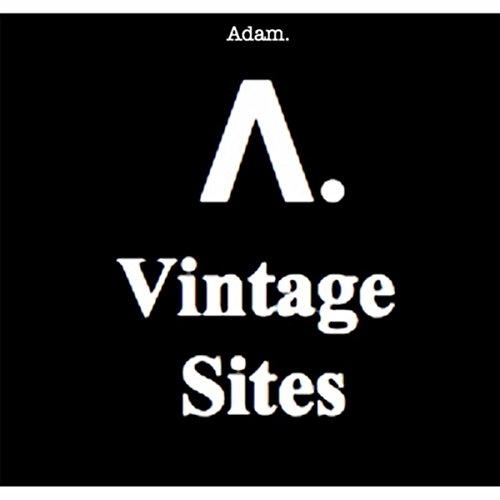 Adams Vintage Rock (Vintage Sites)
