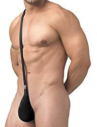 Âge Body Wear–lateral Snake