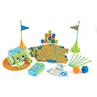 Learning Resources Botley the condig robot activity set