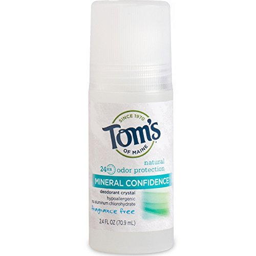 toms-of-maine-mineral-confidence-deodorant-crystal-fragrance-free-240-oz-by-toms-of-maine