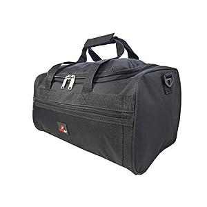 16pulgadas equipaje de mano Tamaño Bolsa Perfecta para Ryanair 5012M
