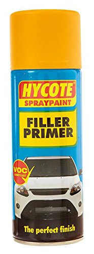 spray-paint-filler-primer