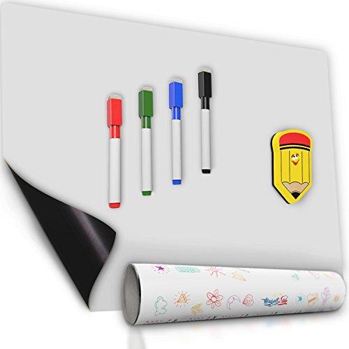 calendrier-tableau-magnetique-blanc-de-refrigerateur-30x40-cm-tableau-pour-magnets-de-frigo-de-messa