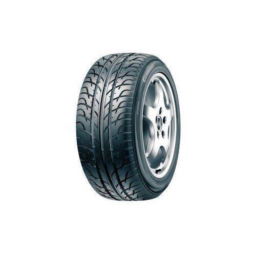Kormoran, pneumatici estivi, profilo gamma b2xl, 225/45 r1794y, resistenza al rotolamento e, tenuta sul bagnato c, rumorosità 72 db