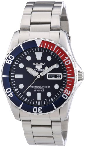 Seiko-Mens-5-Automatic-Watch-SNZF15K1