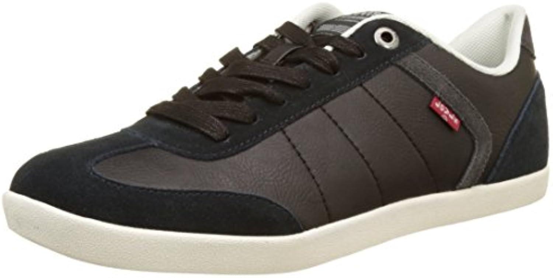 Converse CT AS Street Hiker HI Unisex Sneaker