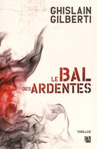 """<a href=""""/node/92403"""">Le bal des ardentes</a>"""
