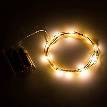 Led string light 2m 20 leds copper wire fairy lights battery led string light 2m 20 leds copper wire fairy lights battery operated christmas outdoor lights for christmas party outdoor patio wedding mozeypictures Choice Image