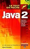 Telecharger Livres Java 2 Apprendre a programmer avec Java a l aide de nombreux exemples (PDF,EPUB,MOBI) gratuits en Francaise