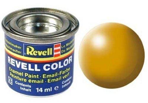 revell-32310-lufthansa-gelb-seidenmatt-in-wien