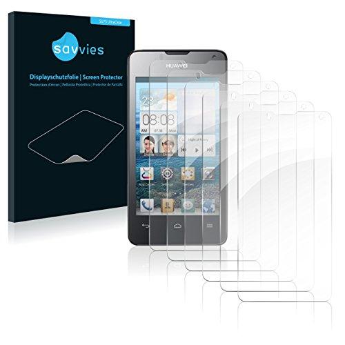 6x-savvies-protector-pantalla-para-huawei-ascend-y300-protector-transparente