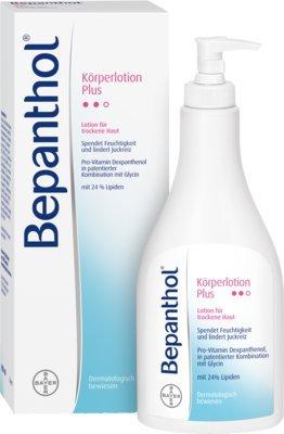 bepanthol-krperlotion-plus-spenderflasche-400-ml