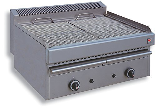 north-pro-t20-gas-grill-18kw-with-water-drawer-lxwxh-770x630x430mm-made-in-greece