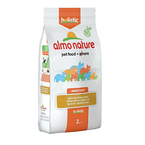 almo-nature-cat-food-holistic-with-chicken-and-rice-2-kg